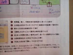 TS3R0044
