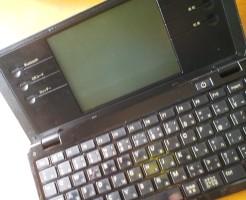 TS3R0011